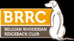Ridgebackclub België